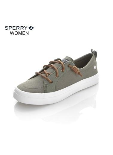 Ayakkabı-Sperry